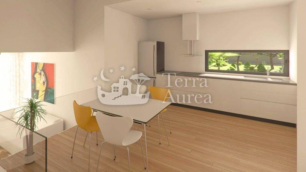 Moderno uređeni stan, Krk, Stan/Apartman  Aurea Nekretnine Krk  stanovi, ku...
