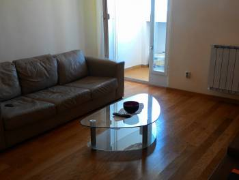 Stan, Rijeka, Turnić, 64.48m2, 3S+DB, lođa, 66.000€