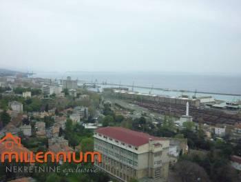 Rijeka, Podmurvice, 63.25m2, 2-sobni stan