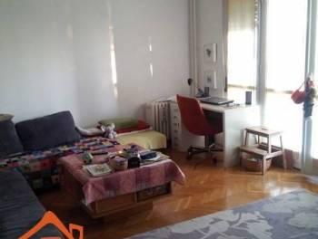 STAN, RIJEKA, KRIMEJA, 82 m2, 2S+DB s balkonom i loggiom