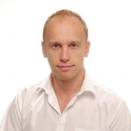 Alen Kurelić