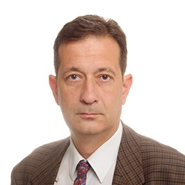 Anton  Vučinović