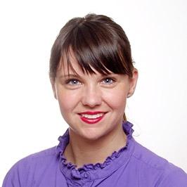 Ivana Žuklić