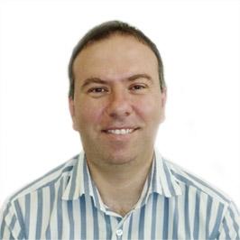 Nenad Trbović
