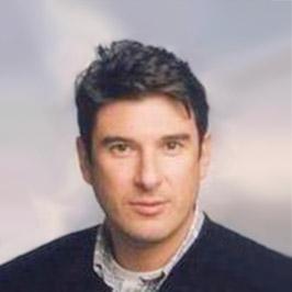 Željko Kalinčević