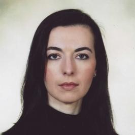 Tanja Šarić