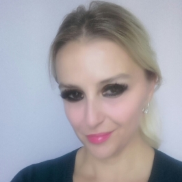 Jasna Sinko