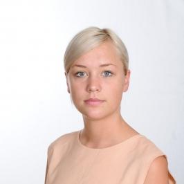Antonela Barković