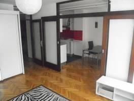MAKSIMIR,1-soban,lođa,350eura