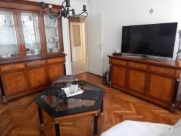 Remiza, Mostarska, stan u kući, 70 m2, 1 kat