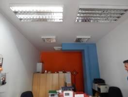 Malešnica, ulični poslovni prostor, 70 m2
