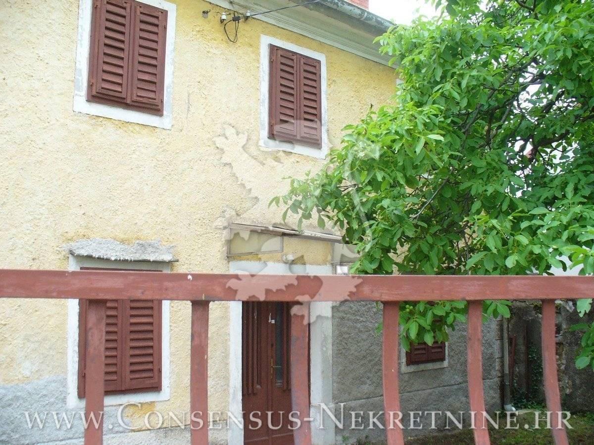 Kuća Krasica