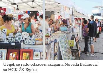 Kupujmo Hrvatsko
