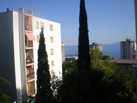 Stan Podmurvice, Rijeka