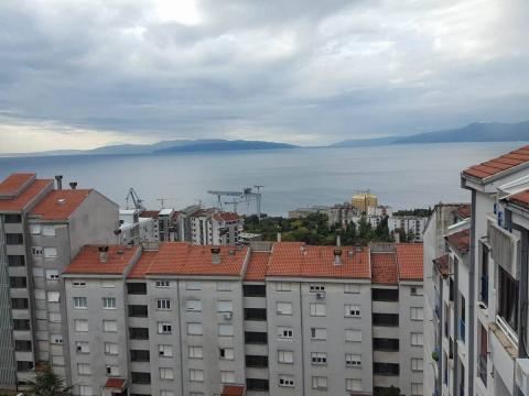 Stan Krnjevo, Rijeka