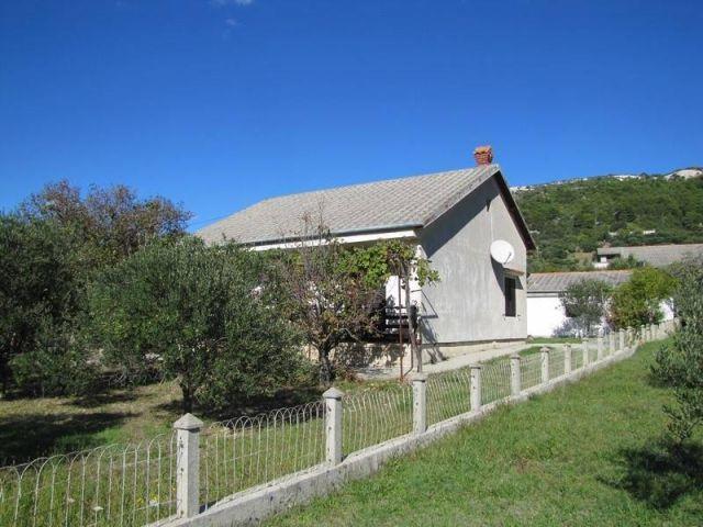 Kuća Mundanije