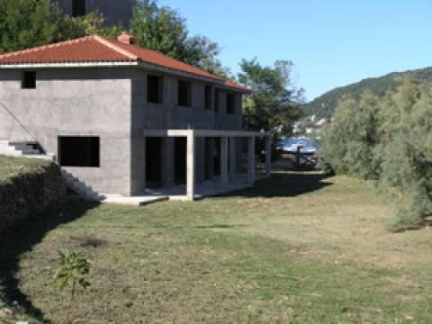 Kuća Supetarska Draga
