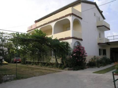 Stan/apartman Kampor