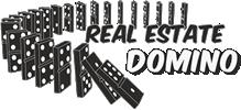 Domino nekretnine Krk