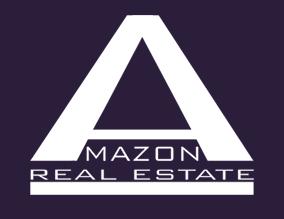 Amazon nekretnine