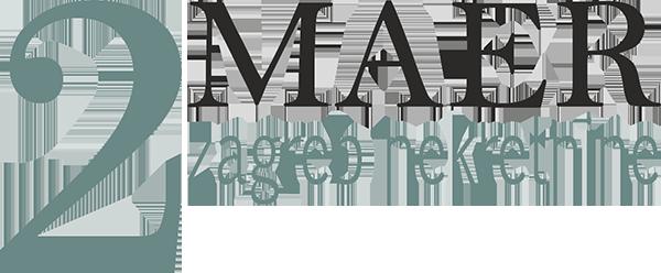 2Maer Nekretnine Zagreb - stanovi, kuće, zemljišta, poslovni prostori