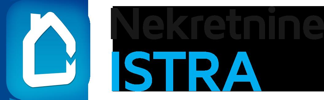 Nekretnine-Istra.com Immobilien Istrien Kroatien