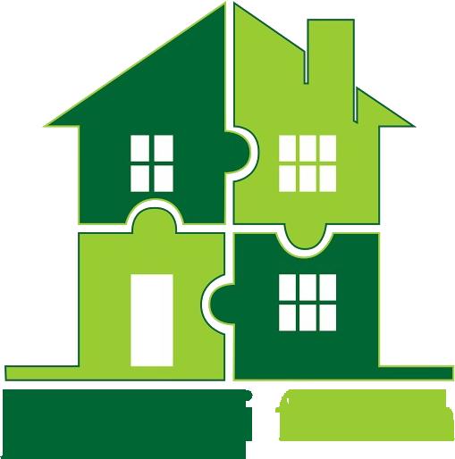 Japodski forum nekretnine