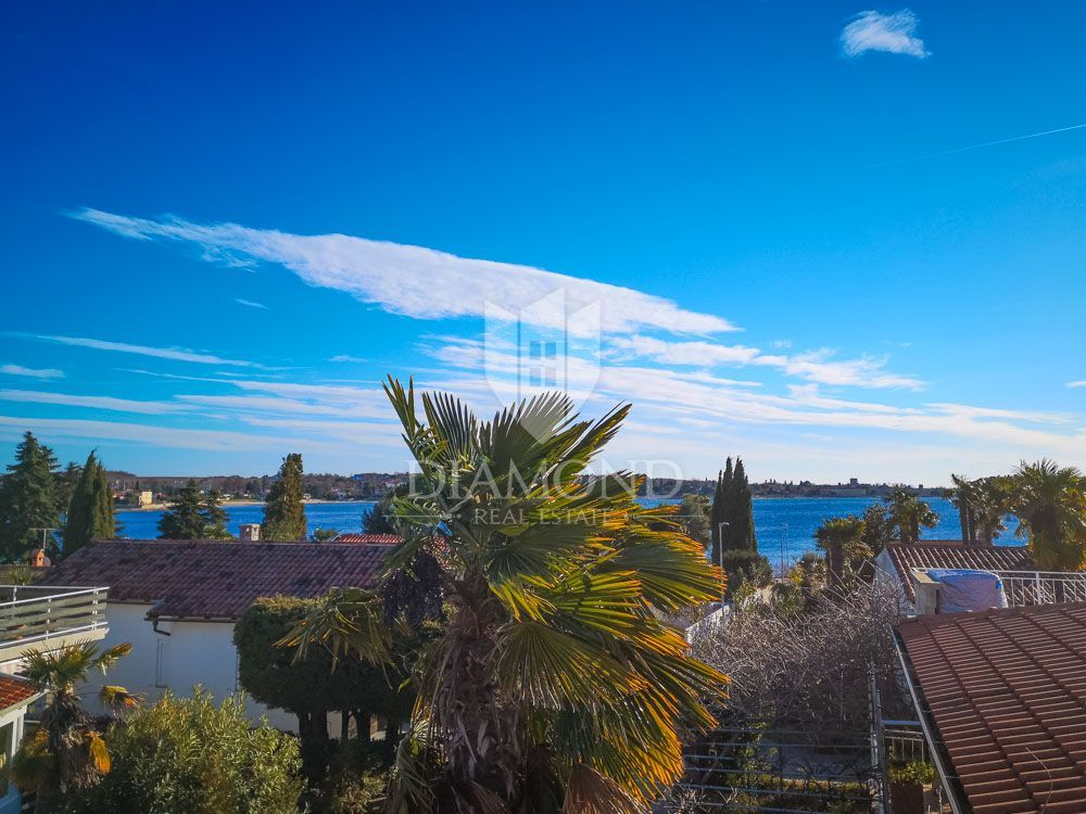 EKSKLUZIVNO - hiša 50m od morja in plaže