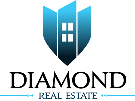 Diamond Real Estate