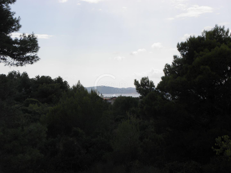 Borik (Mocire),kuća na mirnoj lokaciji,267m2