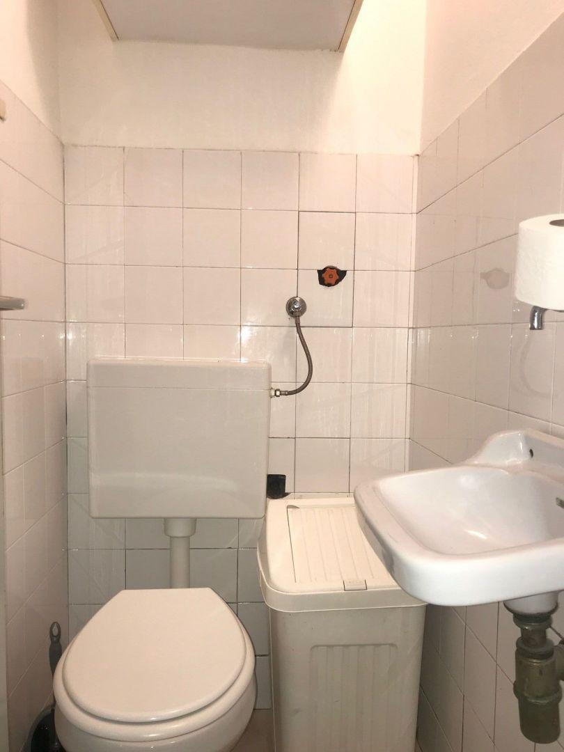 Wohnung Voštarnica, Zadar, 77,35m2