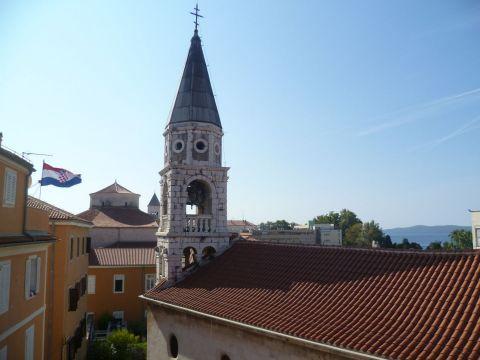 Stan, Zadar, Poluotok 92,70m2