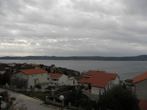 Kuća, Sv. Petar na moru, 571m2