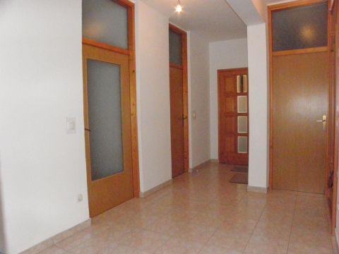 Zadar, Novi Bokanjac, Kuća u nizu