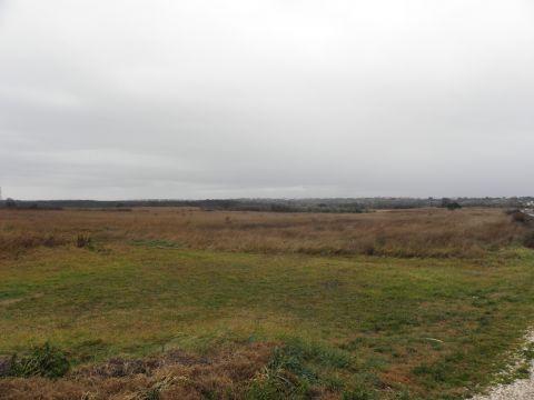 Grundstück Poličnik, 10.535m2