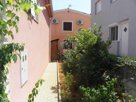 Vir, samostojeća kuća/vikendica, 112m2