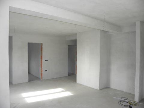Wohnung Petrići, Zadar, 69,10m2