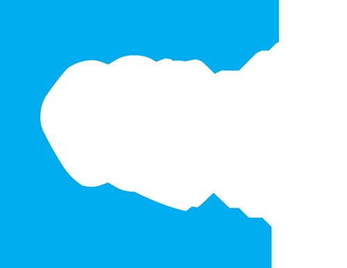 Certum invest nekretnine