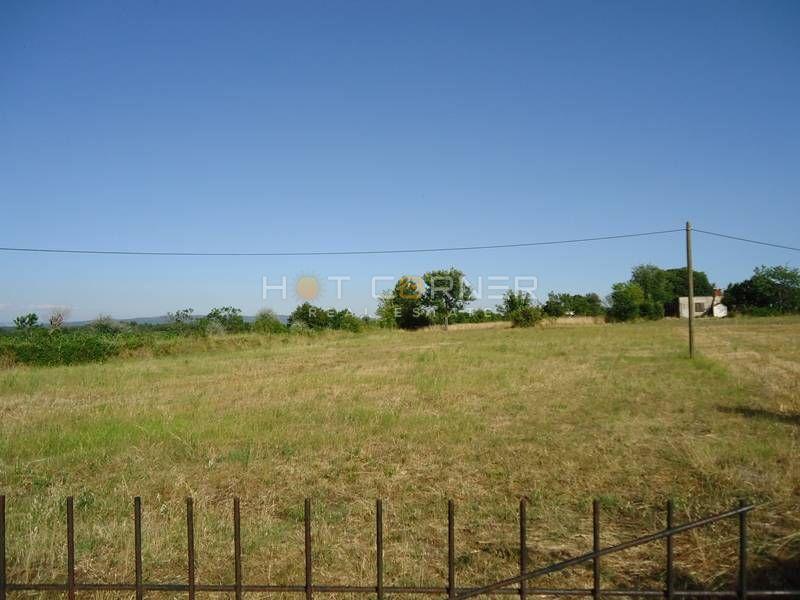 PRILIKA! Urbanizirano zemljište samo 18€/m2