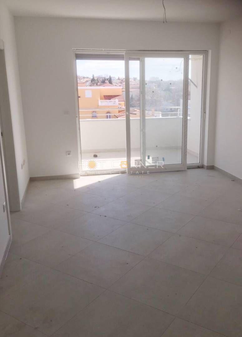 Appartamento Medulin, 74m2