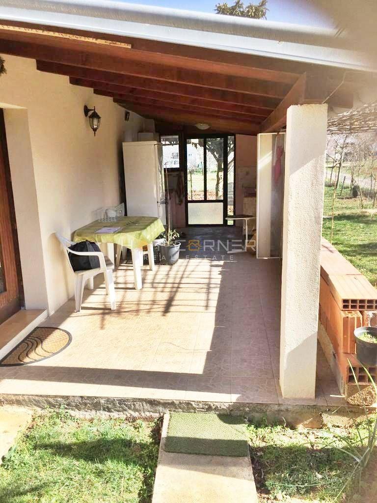 Casa Valmade, Pula, 73m2