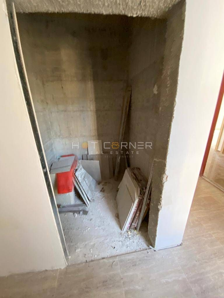 Wohnung Premantura, Medulin, 77,27m2