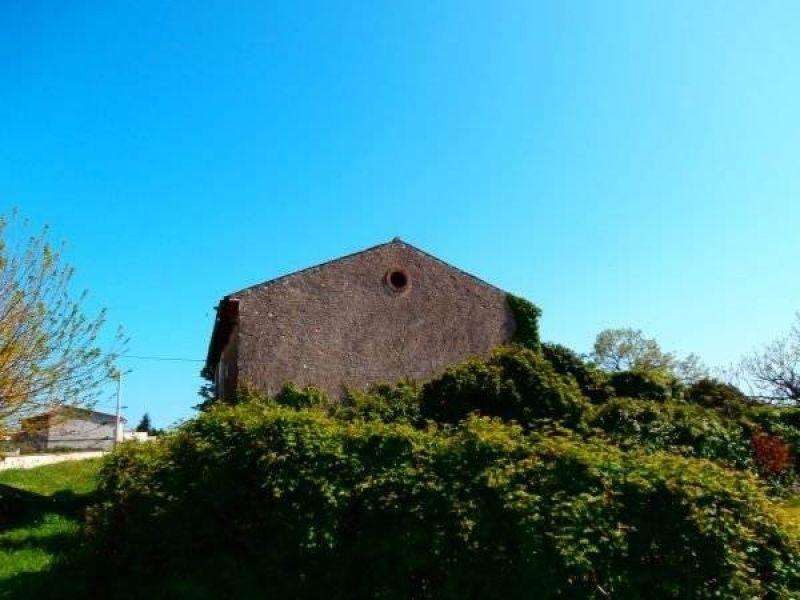 Casa, Vodnjan, 218 m²