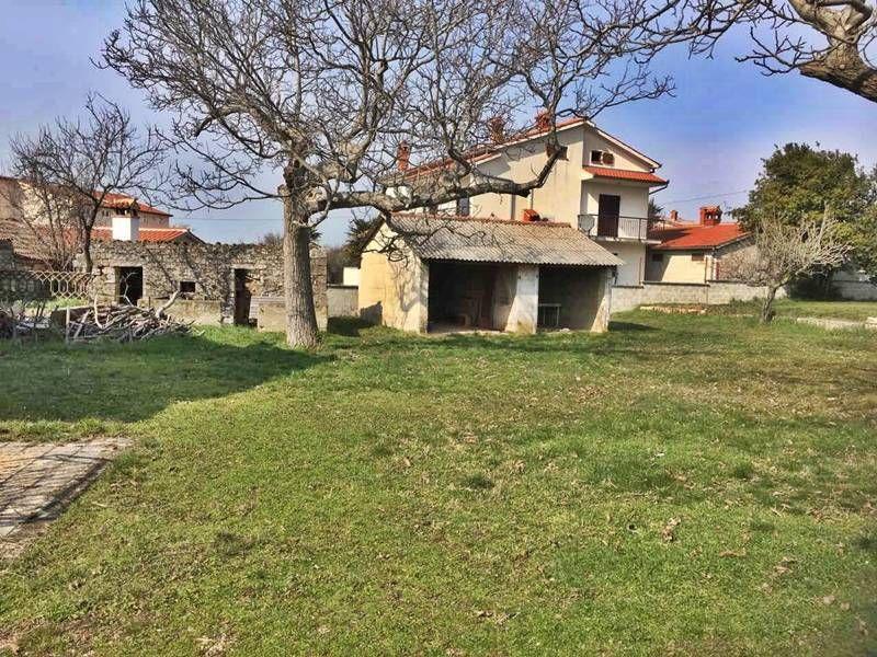 House Tar, Tar-Vabriga, 230m2