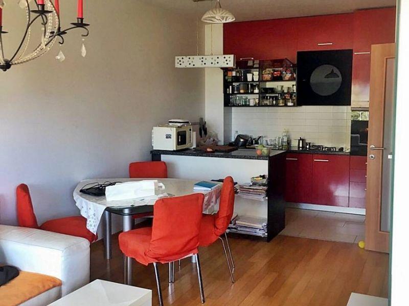 Pula, stan u novogradnji, kvalitetno i moderno namješten, 71 m2
