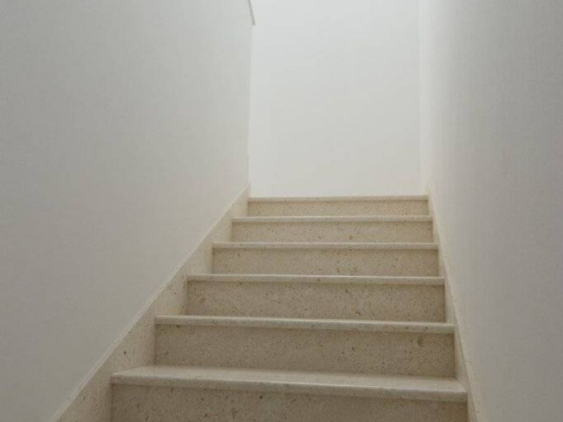 Appartamento Medulin, 68,89m2
