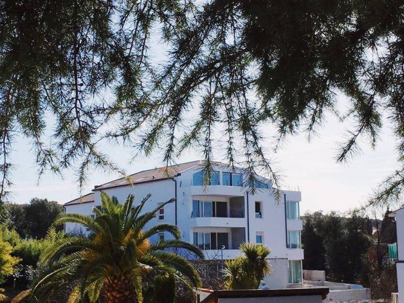 Appartamento Pješčana Uvala, Medulin, 109,92m2