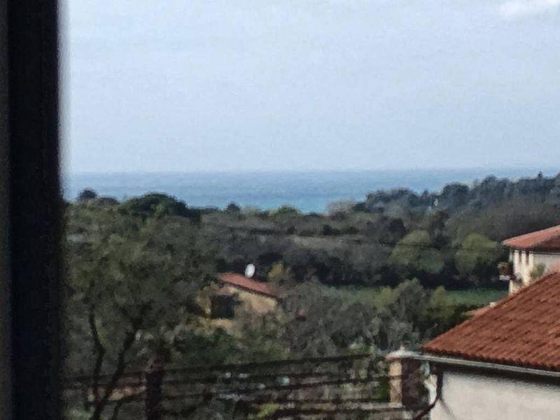 Štinjan, novi stan, pogled na more, 1 km od plaže na Puntiželi