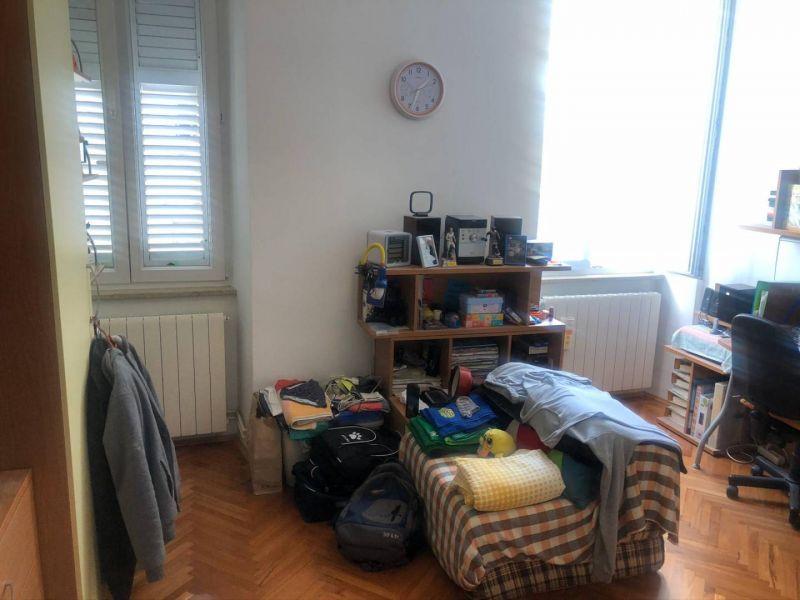 Wohnung Centar, Pula, 75m2