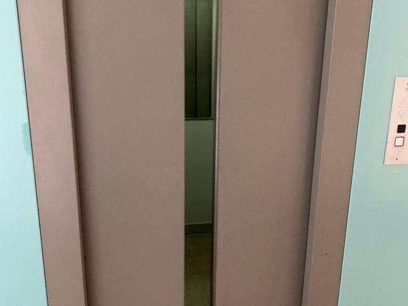 Šijana, novogradnja, 2 SS, lift, lijepa terasa, namješteno